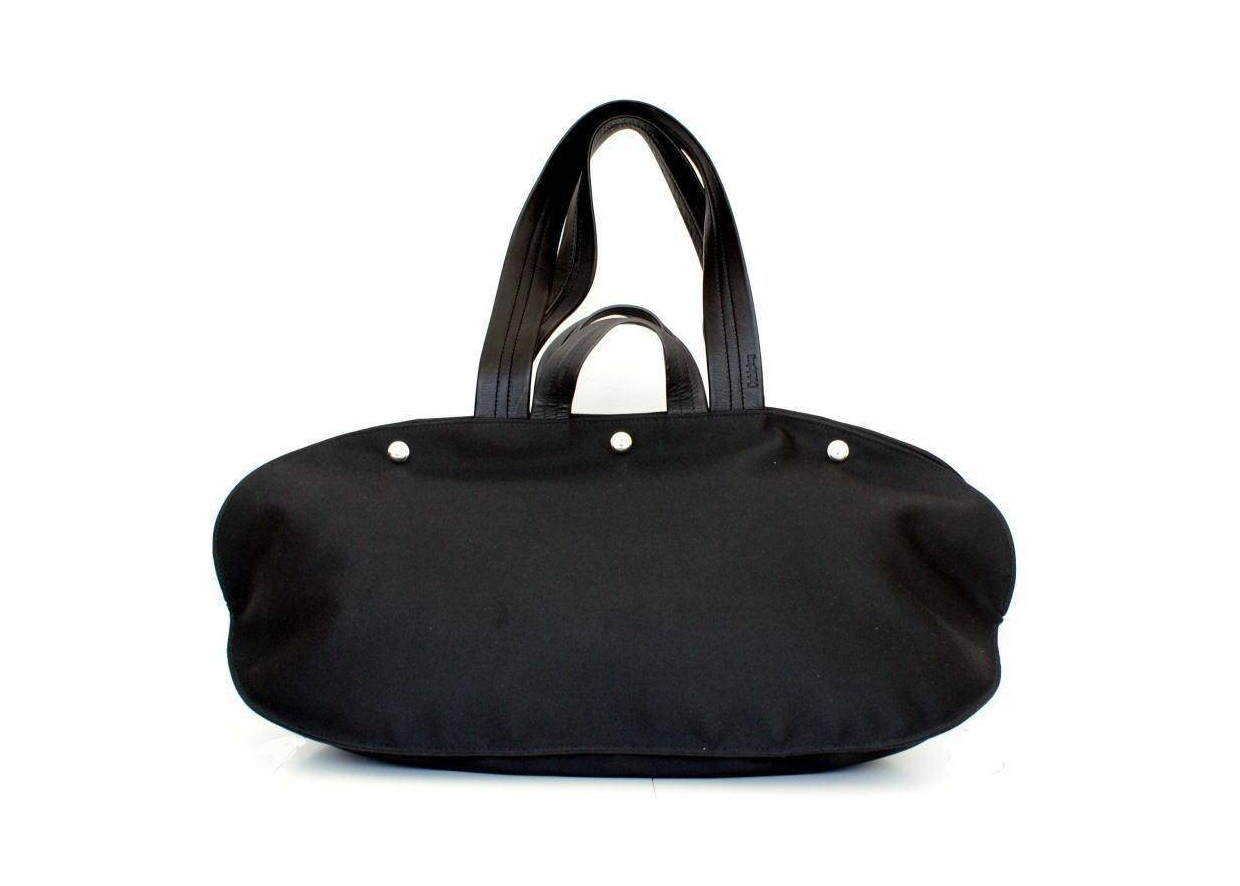 cubic bag very large 010221, 78x33x33 cm., € 275,--